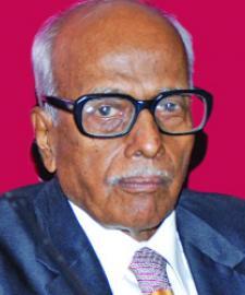 Dr. N A Mujumdar